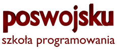 Szkoła Programowania Smart eLearning