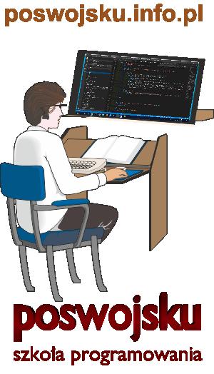 poswojsku.info.pl kursy programowania
